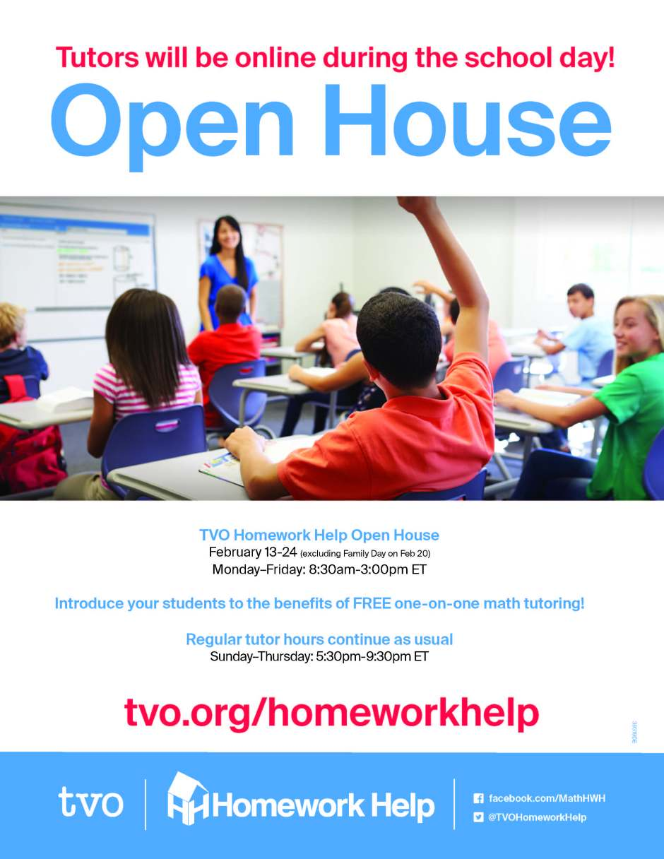 international student program upper grand district school homework help open house 2017